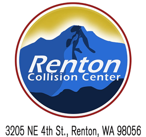 Renton Collision Center
